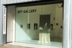 APT-front