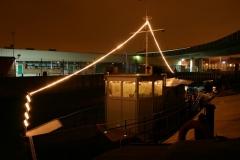 Christmas-lights-on-Sabine