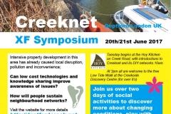 Creeknet_XF_poster_02