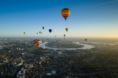 Deptford-Balloon-View