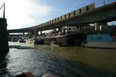 creekskiffboats