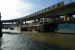 cropped-creekskiffboats