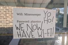minewifi